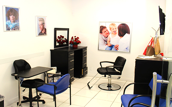 Carevantage-HialeahSalon