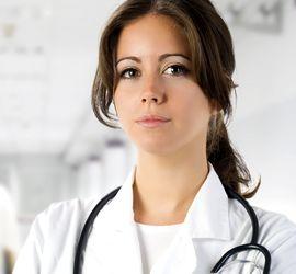 Dr. Sharon Laura